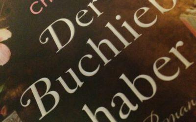 Übersetzerlesung mit Heike Reissig